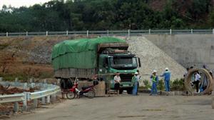 Nhà thầu cam kết bảo hành công trình tới 5 năm